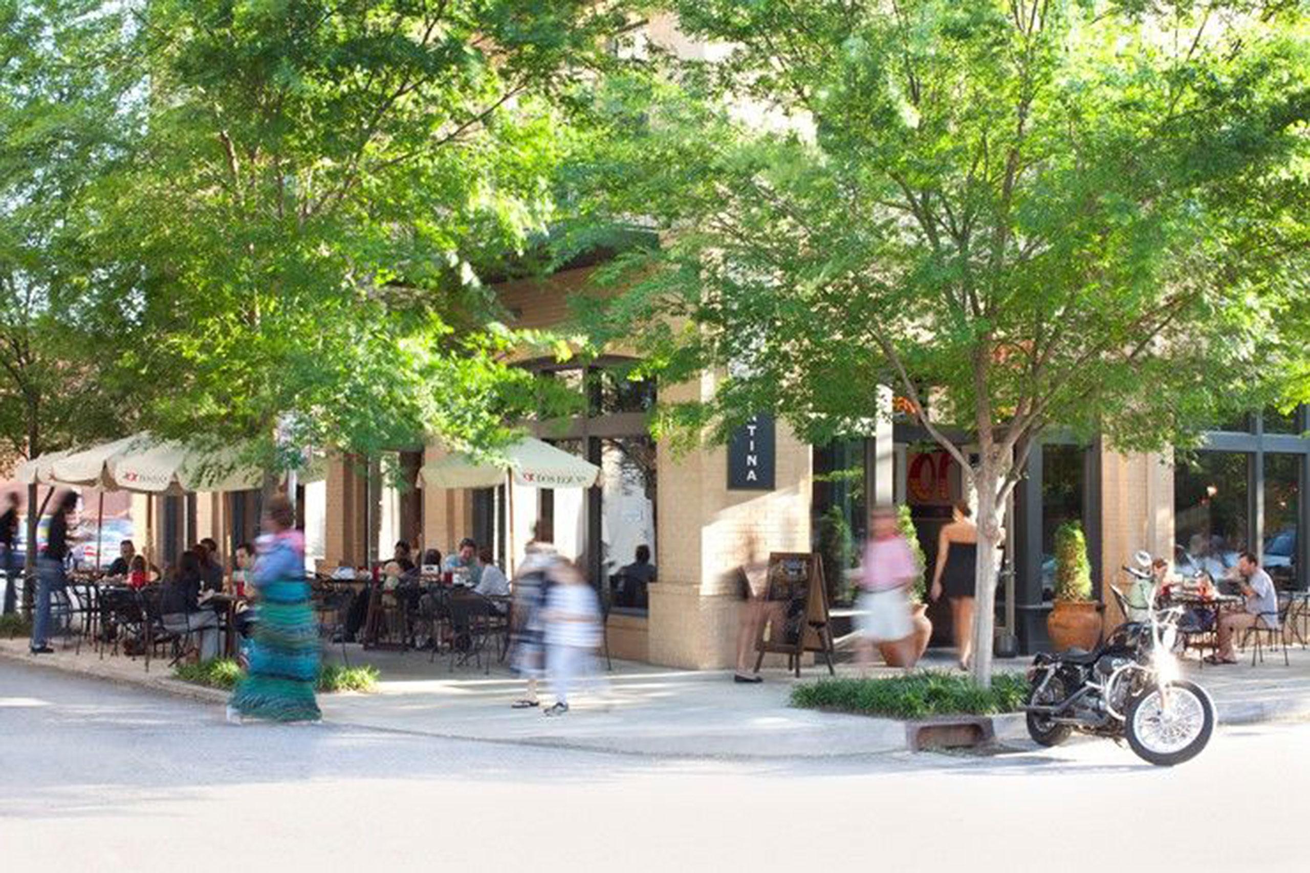 Glenwood-Park-Street-Retail